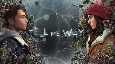 tell-me-why-chapter-one-bude-dostupne-uz-na-konci-srpna