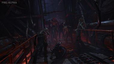 pripravte-se-na-hordy-chaosu-v-novem-warhammer-40-000-darktide