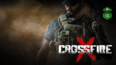 tvurci-control-pracuji-na-kampani-pro-crossfirex