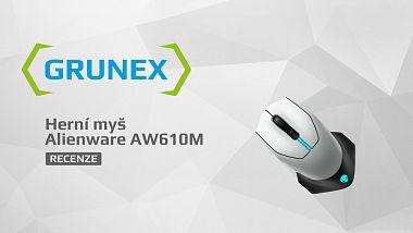 recenze-alienware-aw610m-herni-mys-s-ne-tradicnim-designem