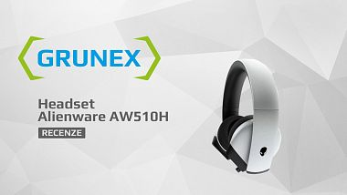recenze-alienware-aw510h-krasny-herni-headset-s-obstojnymi-vlastnostmi