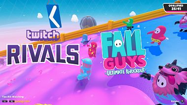 dalsi-twitch-rivals-se-odehraji-ve-hre-fall-guys