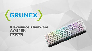 recenze-alienware-aw510k-ticha-mechanicka-herni-klavesnice
