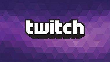 twitch-prime-zmeni-nazev-na-prime-gaming-prinese-hry-zdarma