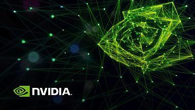 nvidia-laka-na-predstaveni-novych-grafickych-karet