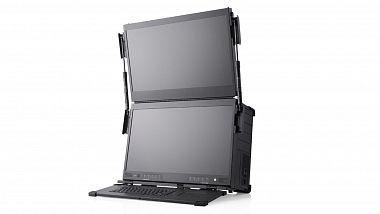prenosny-pocitac-ukryva-dva-amd-epyc-procesory-celkem-ma-128-jader