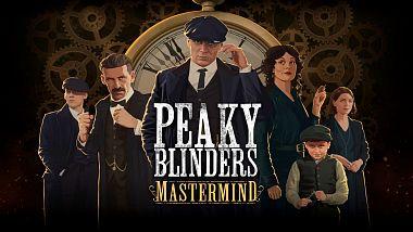 recenze-peaky-blinders-mastermind-ne-tak-uplne-genialni