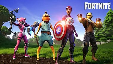 ctvrta-sezona-fortnite-bude-v-barvach-marvelu