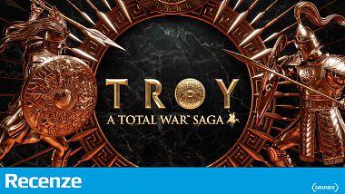 recenze-a-total-war-saga-troy-epicka-tahovka