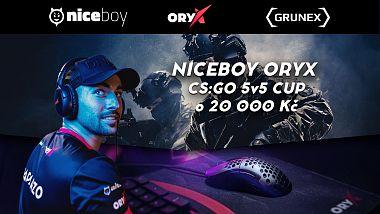 pripravte-se-na-niceboy-oryx-cs-go-5v5-cup