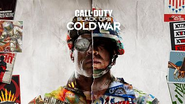 podivejte-se-na-pribehovy-trailer-call-of-duty-black-ops-cold-war