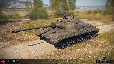 wot-vlastnosti-tanku-object-274a