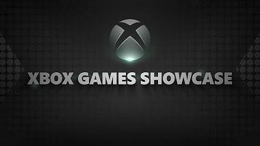 microsoft-potvrdil-dalsi-xbox-game-showcase-nemame-ocekavat-next-gen