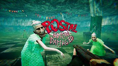 postal-dostane-spin-off-dil-brain-damage