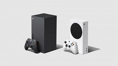 microsoft-odhalil-oficialni-ceske-ceny-i-datum-vydani-xbox-series-x-a-s