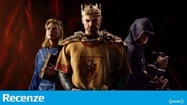 recenze-crusader-kings-iii-hra-o-truny-ve-vasi-rezii