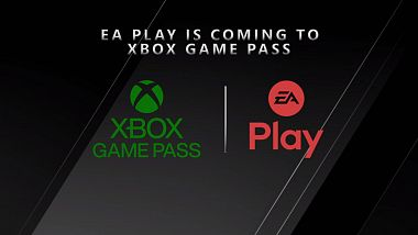 xbox-game-pass-se-rozsiri-o-katalog-ea-play