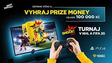 hraj-o-100-000-kc-v-big-shock-turnaji