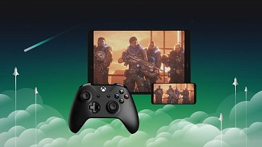xbox-game-pass-dneskem-nabidne-xcloud-na-androidu