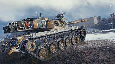 wot-condor-3d-styl-pro-americkou-t110e5
