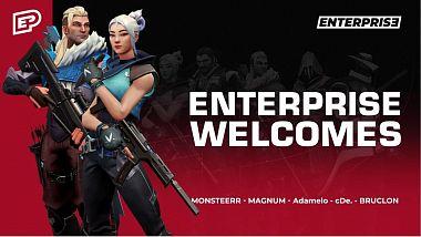 enterprise-esports-rozjizdi-valorant-sekci