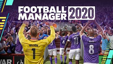 vyzvednete-si-football-manager-2020-a-watch-dogs-2-zcela-zdarma