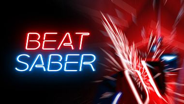 do-beat-saber-miri-multiplayer-i-bts