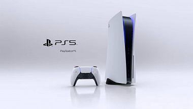 playstation-se-omlouva-za-zmatek-pri-predobjednavkach-playstation-5