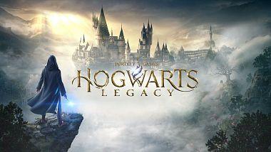 na-hogwarts-legacy-nepracuje-j-k-rowlingova