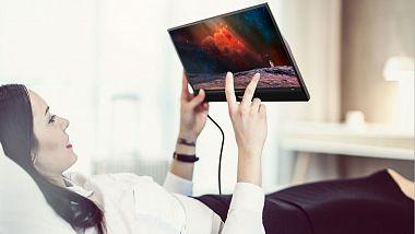 prenosne-monitory-od-viewsonic-podpori-produktivitu-na-cestach