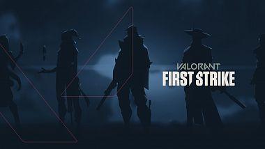 first-strike-prvni-valorant-turnaj-poradany-primo-riotem