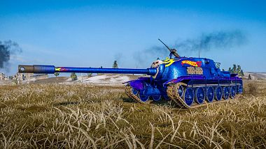 wot-konzole-world-of-tanks-na-konzolich-zacina-spolupracovat-s-hot-wheels