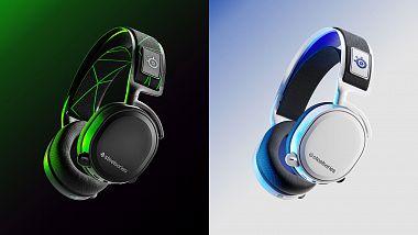 nove-headsety-steelseries-arctis-7-jsou-kompatibilni-s-next-gen-konzolemi