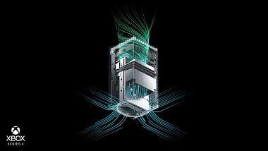 xbox-series-x-urcene-pro-ukazku-dokazou-poradne-zatopit