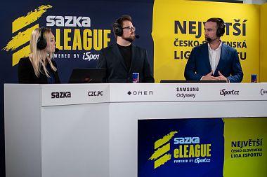 sazka-eleague-semifinale-play-off-je-za-dvermi