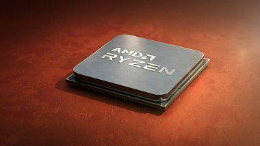 ryzen-9-5950x-pretaktovan-na-6-0-ghz-v-imacu