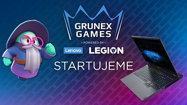 startuje-grunex-games-powered-by-lenovo-legion