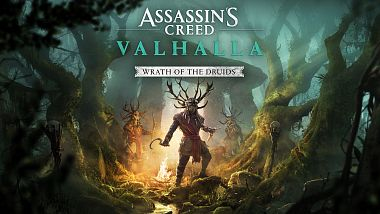 assassin-s-creed-valhalla-odhaluje-post-launch-obsah