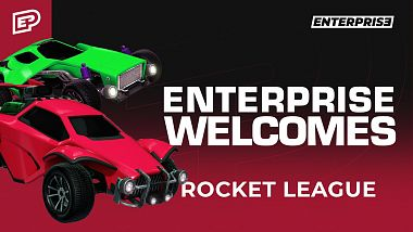 enterprise-predstavili-novy-rocket-league-tym