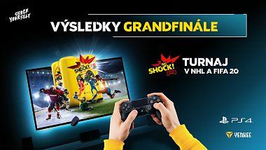t9laky-a-dzouvi-se-stali-vitezi-big-shock-turnaje