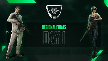 pubgm-dnes-startuje-czsk-finale-pubg-mobile-national-cupu