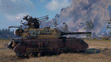 wot-3d-styl-landkreuzer-pro-tank-maus