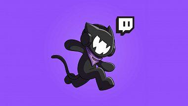 nove-si-affiliate-program-na-twitch-tv-mohou-streameri-zaplatit
