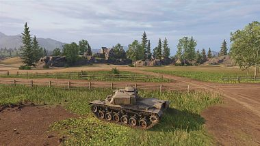 wot-konzole-world-of-tanks-na-konzolich-nove-generace