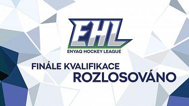 rozlosovano-zname-skupiny-finale-kvalifikace-enyaq-hokejove-ligy
