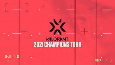 riot-predstavuje-valorant-championship-tour-celorocni-turnaje-vyvrcholi-velkym-mezinarodnim-klanim