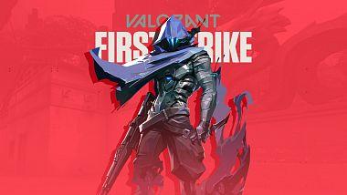 first-strike-turnaj-zna-osm-tymu-ktere-se-utkaji-o-titul