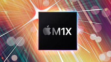 apple-nejspise-pripravuje-dalsi-cip-zavari-nejvykonnejsim-notebookovym-procesorum