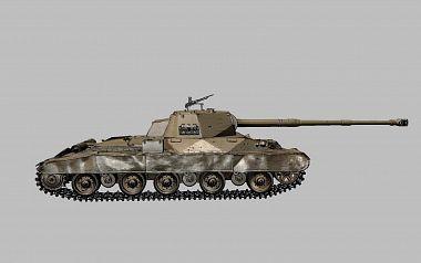 wot-uprava-vlastnosti-tanku-carro-p-88