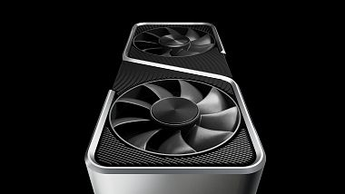 nvidia-predstavuje-rtx-3060-ti-vykonem-predci-rtx-2080-super